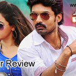 Write your own #Pataas review  writer here - http://t.co/L8YaI0wpj0 http://t.co/KcvAcSOHTK