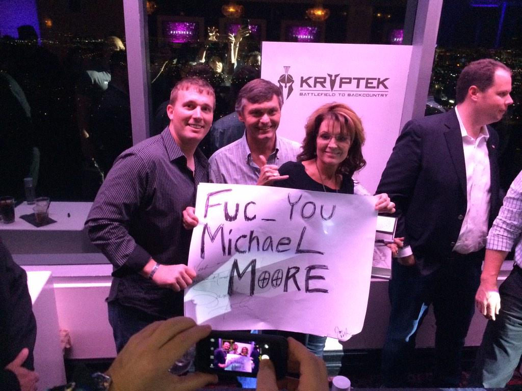 Here's a tribute to you  @MMFlint Michael Moore.  Share it and make it trending #michaelmoore http://t.co/1UN9KJfPPJ