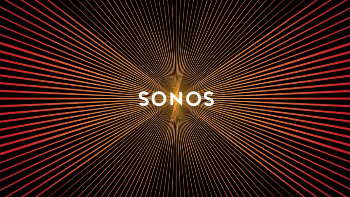 Ok, this is kinda cool. RT @verge: New Sonos logo design pulses like a speaker when scrolled http://t.co/j6Cn3bEYD4 http://t.co/MDLYXfiRtZ