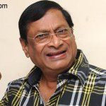 Celebs mourn M.S.Narayana's death on twitter   read here - http://t.co/zme8m1rZVm http://t.co/H7HKeZoaeQ