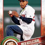 McKayla Maroney, Meb Keflezighi get Topps baseball cards http://t.co/oxp729MlMX