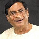 Worked in so many films with Ms Garu.. He was such a kind hard working man..Will miss him a lot.. Tragic beyond words