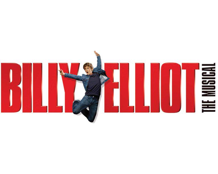 #Win one of five pairs of tickets for the uplifting @BillyElliotUK: RT to enter! T&Cs: http://t.co/COf3Ez5TtM http://t.co/3kG7XxgPmy
