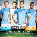 RT @AllstarsFC_PFH: #AllStarsFootballClub will be playing their next #charity #match against the Dubai Leaders on 30th January in #Dubai ht…