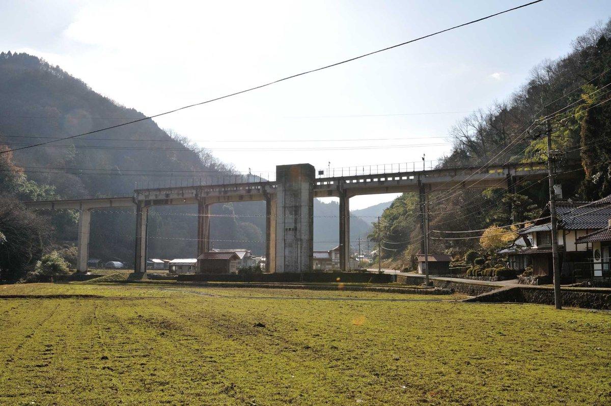 いちおう日本一の駅 #この駅知ってる人でどこまでRTが増えるか測定中 http://t.co/A3MgLZpVx6