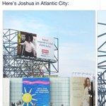 OOH billboard Jan 29, 2015 B