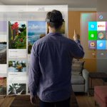 RT @CreativeBloq: What do @Windows 10's new features mean for designers? More than you think http://t.co/Wf4WQmFMx4 http://t.co/DXB0oxttIJ