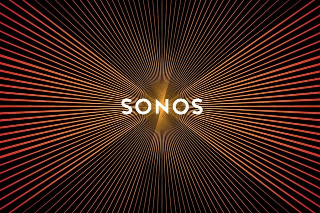 How?! Amazing. RT @verge: Sonos' new logo pulses like a speaker when you scroll http://t.co/XoIEobZ5z5 http://t.co/prRyS7SohW