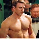 Adoro os filmes da Marvel http://t.co/slfTwIndgL
