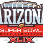 I'm happy to swap tkts to one of my @TS_Resort shows next week for luxury booth seats at Super Bowl! #phx #nofilter http://t.co/YwOwXNOIjr