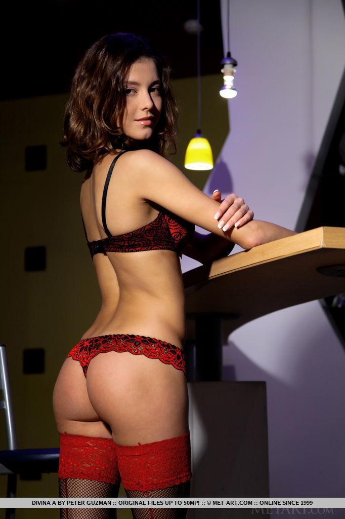 #FF @PornPica @lyla_belle2 @SheerCity @fulgura2001 @PUSSAYGALORE @DirtyThirtyz @orgasmia752 @xweporn @MostlyBJs http://t.co/VSFyzelJFv