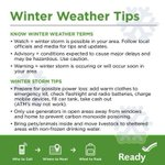 Heres our webpage with full list of winter storm tips for #MAsnow: http://t.co/X8n1d4Ci9b http://t.co/y8mtKrtGBA