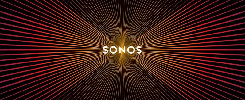 New Sonos logo design pulses like a speaker when scrolled (via @jm_denis) http://t.co/waPxtlRjnQ