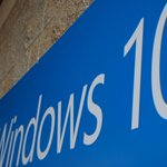 Microsoft Windows 10 January Build is available now http://t.co/SVK01rSacR #9926