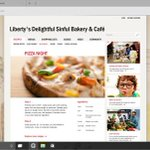 What Windows 10's new features mean for web designers: http://t.co/QIeK1KKxnf http://t.co/KO7vrKba0y