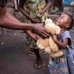 Que vontade de abraçar essa foto 😍 http://t.co/wjYdVLQPJ7