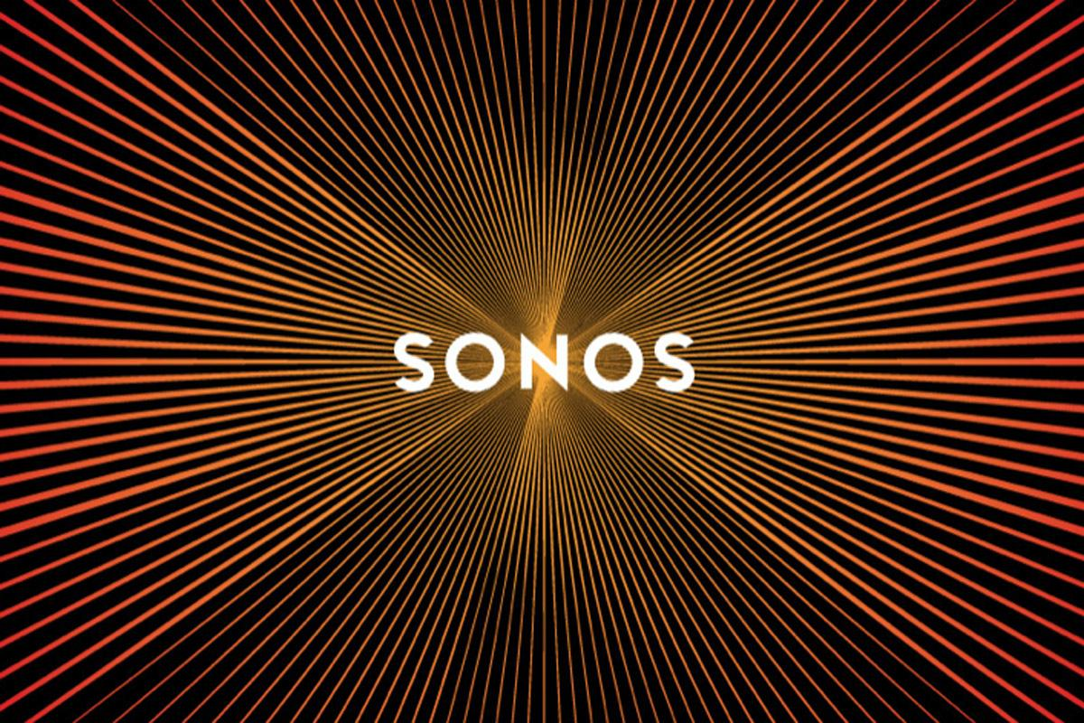 Sonos' new logo looks like moving soundwaves when you scroll. http://t.co/03As2NzWMm http://t.co/vp34hAOzlT