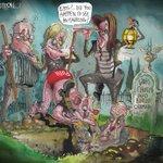 reset button @FinancialReview #auspol #workchoices2.0 http://t.co/NHOd9uuIPN