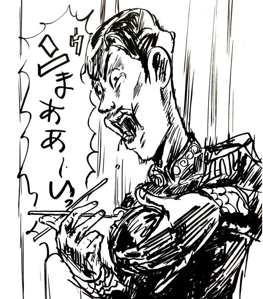今日は明治天皇が初めて牛肉を食べた日ですって! #1月24日 #ンまああああい http://t.co/iykmsdyLSV