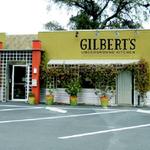As he waits for downtown backers, Chef Kenny Gilbert turns to Fernandina  http://t.co/snnQoVWosj via @JaxBizJournal http://t.co/1qpmUYQYX5