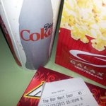 RT @ExquisiteJLover: Popcorn, candy, soda, and a big screen full of @JLo #TheBoyNextDoor http://t.co/2xmypMhCYL