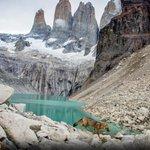 #TopShot: Fox on the Rocks http://t.co/TvZ2CPmvM4 http://t.co/ONkuK5cUl9 #photography