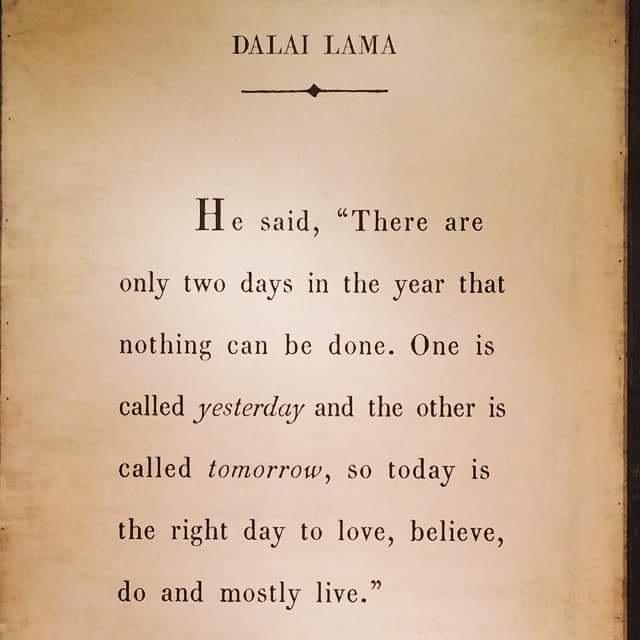 D.Lama http://t.co/SHbda6nUEy