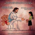 Los planes de Dios son perfectos. http://t.co/cXs1onzxD6