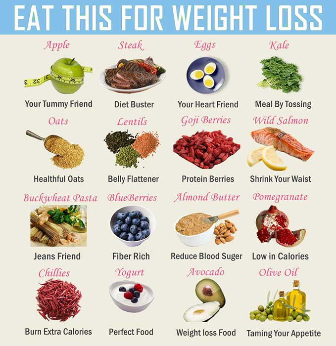 Best Dog Food To Lose Weight Menu