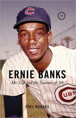 #LetsPlayTwo RIP, Ernie. http://t.co/SXChY2t8op