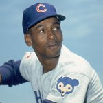 THIS JUST IN: Cubs Hall of Fame SS Ernie Banks dies at age of 83. http://t.co/1B5iDJxAyB