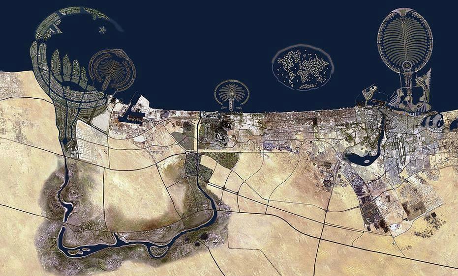Dubai, United Arab Emirates http://t.co/f7RevjRhNk