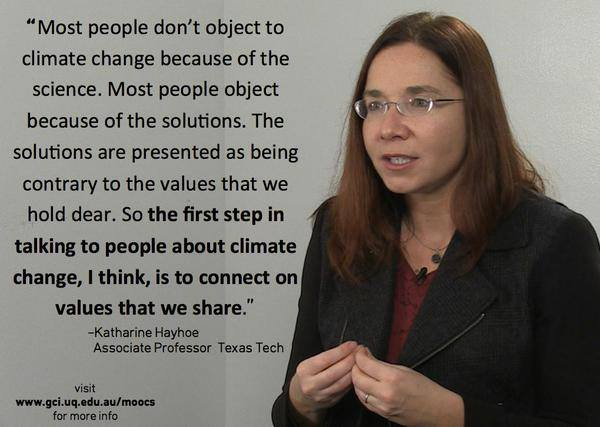 A new online course on climate change denial that you can audit or attend here: http://t.co/C6dJYatuKJ via @KHayhoe http://t.co/lImwVlA3Tc