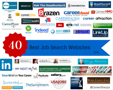 40 Best Job Search Websites 2015 http://t.co/QaxngaZPP8 http://t.co/WWPxJguZeC