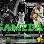 GAMEDAY! A win over Southern Miss would put us back in the thick of the C-USA standings. #PackThePit tonight at 7 pm. http://t.co/bOC6Z261jO