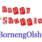 => http://t.co/8jJ4iVfJLY <= Pusatnya Fashion Terlengkap&Termurah Di Indonesia (TRUSTED) http://t.co/TEHUXQ97kj  ~ [Boyzone]