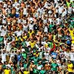 #Palmeiras passa #Grêmio e vira vice-líder em sócios-torcedores no Brasil; VEJA: http://t.co/Dy1k8UJuak http://t.co/Jz8XVjUtGK