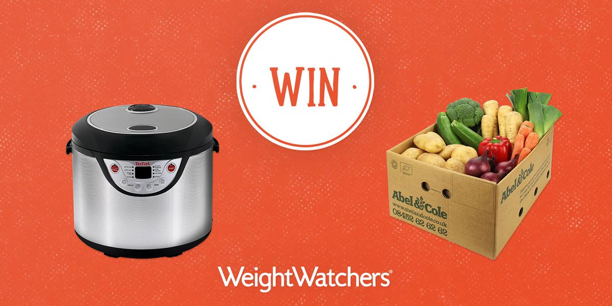 Win kitchen goodies and give our new Higher Carb approach a try! Just Follow & RT for your chance to win. http://t.co/9VL1wFcp5a