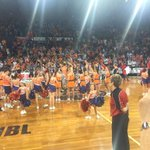 Great win @CQUni @CairnsTaipans the number 1 basketball team in the land http://t.co/uRpscHIzVf