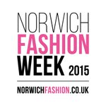 A new year a new logo. Thank you  @fouragency #nwchfw http://t.co/OGbT80poac