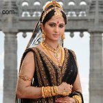 #Rudhramadevi release confirmed --> http://t.co/NlEZoM57mU http://t.co/e7oLEyOKhX