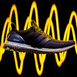 RT @adidasph: Remember where you were. Today changes everything. The running revolution is here. #ultraboost http://t.co/GdTfSzKwqc