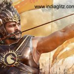 #Baahubali part 1 talkie completed  read here - http://t.co/hLZqYJfGwi http://t.co/BAyblXOEmU