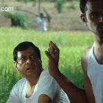 10 most funny roles played by #MSNarayana   read here - http://t.co/bemxwlzHG5 http://t.co/xdBfJcVWtt