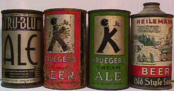 Happy 80th birthday to the #beer can! #BeerCanAppreciationDay http://t.co/j1mQBq1Qo8 #BeerCanDay #beercan http://t.co/Ef8vKW9UuF