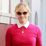 It's a girls' day for Reese Witherspoon, Naomi Watts & Laura Dern: http://t.co/u2GHZfD6jx http://t.co/XHpMMosJKG