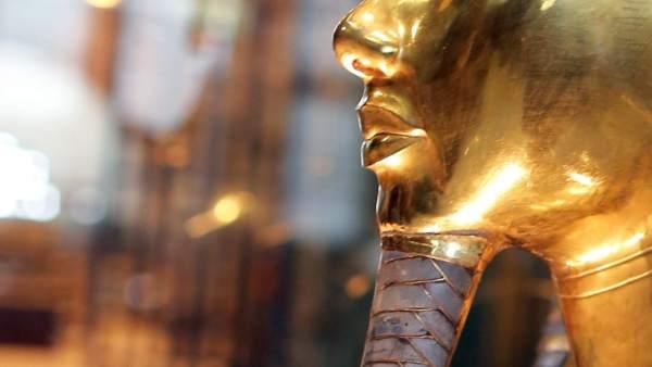 RT @20m: Egipto reconoce que usar pegamento con la barba de Tutankam?n no fue lo mejor http://t.co/S1KDJIZswa http://t.co/UEPl3pABfq