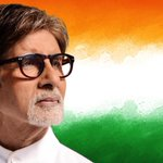 T 1747 - Happy Republic Day for the 26th of January !! May our prayers and love for country ever increase .. peace ! http://t.co/ICYDyVErRA