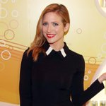.@Brittanysnow jumped into the Sundance scene with @Lipton last night! Check it out: http://t.co/g7qQR5GJxl #sp http://t.co/s1UhEsksvl