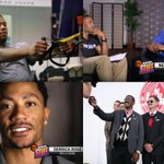 1 hour (12et) until new #InsideStuff on @NBATV w/ @DRose, @NerlensNoel3, @M10OSE & the National Bureau of Assists!